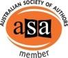 ASA Colour